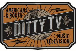 Ditty TV Performance